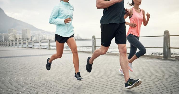 markovi maratonki za byagane
