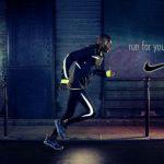 Как да изберем оригинални маратонки?