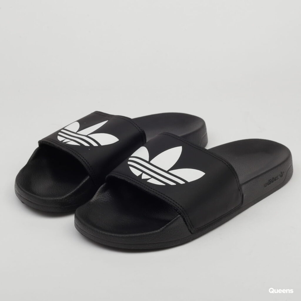 Оригинални чехли и сандали Adidas