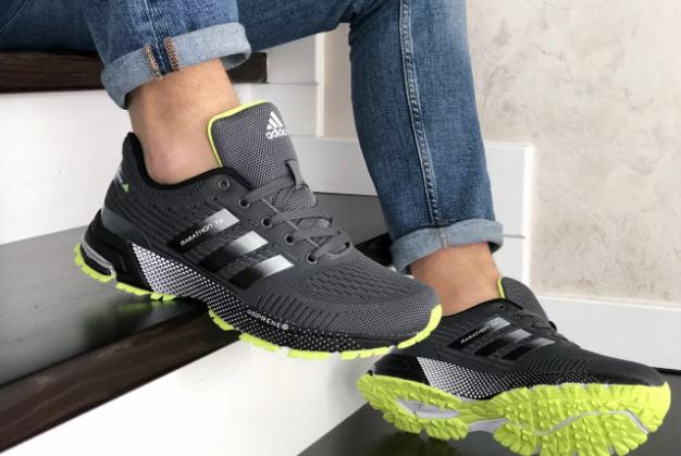 Оригнални маратонки Adidas, Nike